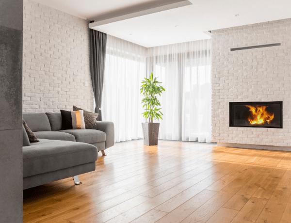 5 claves para revalorizar tu casa para la venta