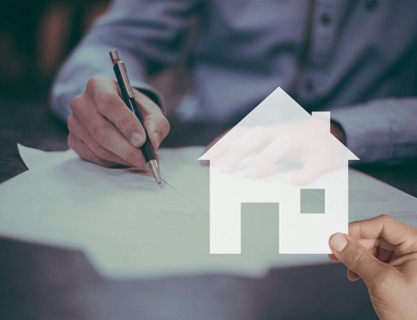 Gastos e impuestos en la compraventa de viviendas 2021