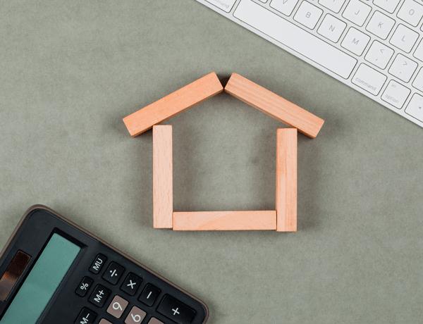 Cancelación de hipotecas, ¿Cuáles son los principales costes que hay que afrontar?